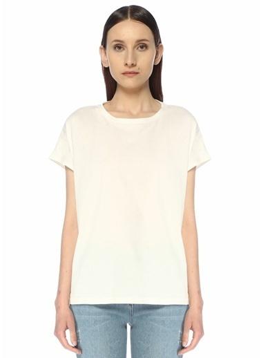 Beymen Collection Tişört Beyaz